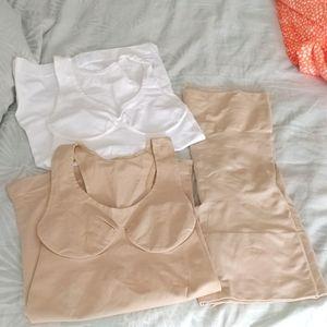 Other - 🆕 Shapewear Bundle